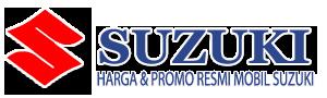 Suzuki Mobil Depok